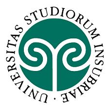 Universitas Studiorum Insubriae